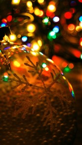 Christmas-Wallpapers-HD-For-Iphone-5