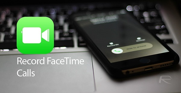 FaceTime-calls-record-main