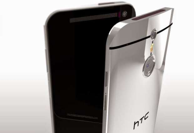 HTC-One-Hima-release-date-and-specs-is-M9