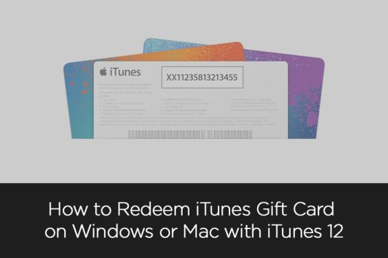How-to-Redeem-iTunes-Gift-Card-on-Windows-or-Mac-with-iTunes-12