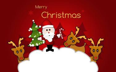 Merry-Christmas-2014-hd-wallpapers-desktop
