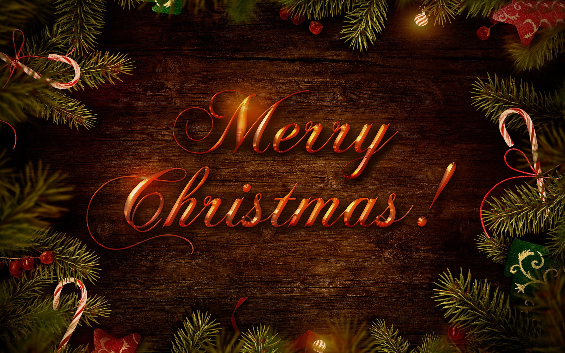 Merry-Christmas-Wallpapers-2014-2