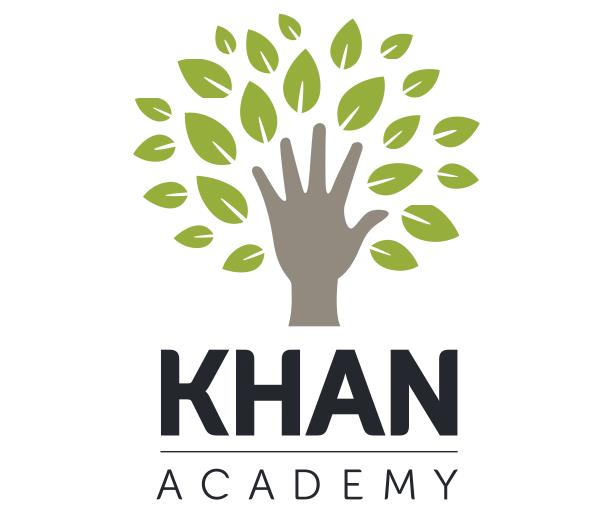 Khan-Acemday