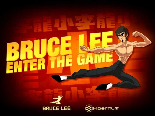 Bruce_Lee_Enter_the_Game_642x481