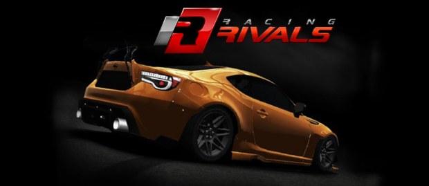 RacingRivals_detail