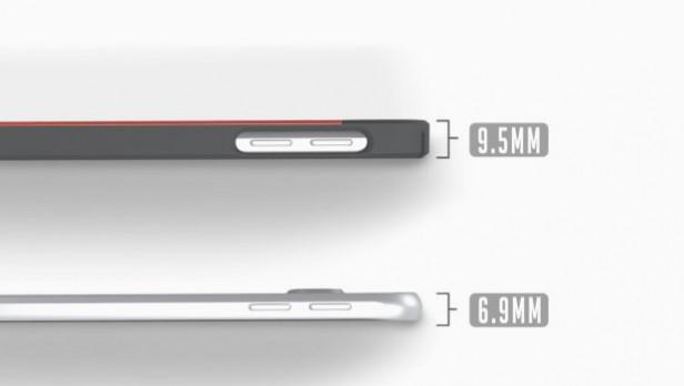 Samsung-Galaxy-S6-Render-1