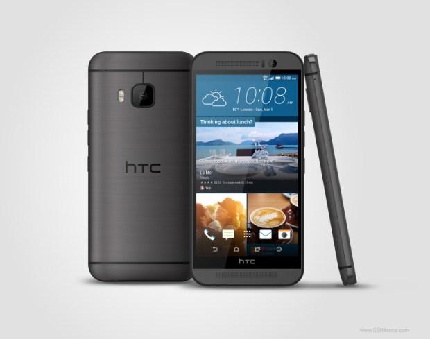 HTC_One_M9 (2)