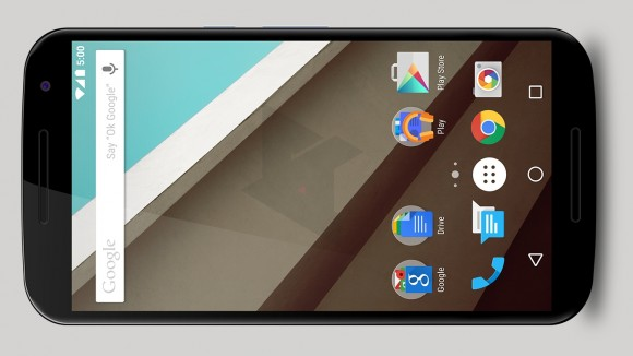 Nexus 6 Android Police render-580-90