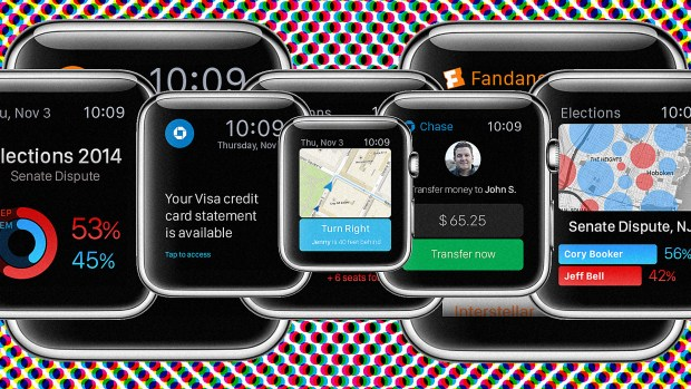 3040936-poster-p-1-how-your-favorite-apps-will-look-on-the-apple-watch