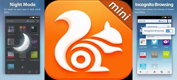 UC-Browser-Mini-9.9.0