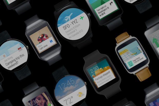 android-wear-collection-640x427 (1)