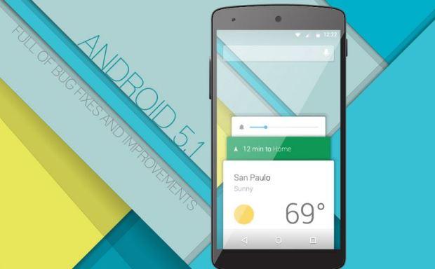 google-nexus-4-android-5-1
