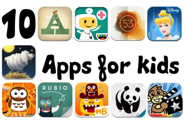 10-apps-aplications-for-kids-learning-ipda-tablets-smartphone-iphone-and-android-the-best-apps-for-kids