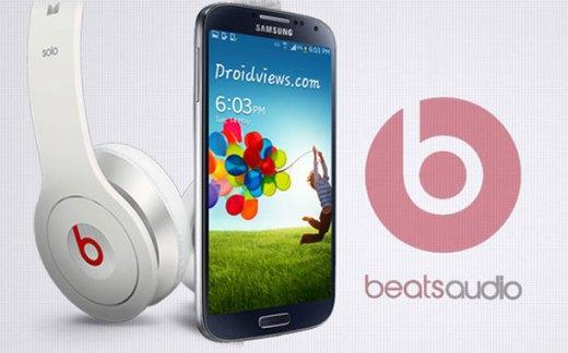 Beats-Audio-Galaxy-S4