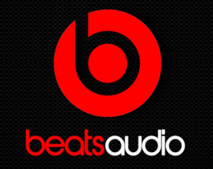 BeatsAudio_Techbeasts-300x238