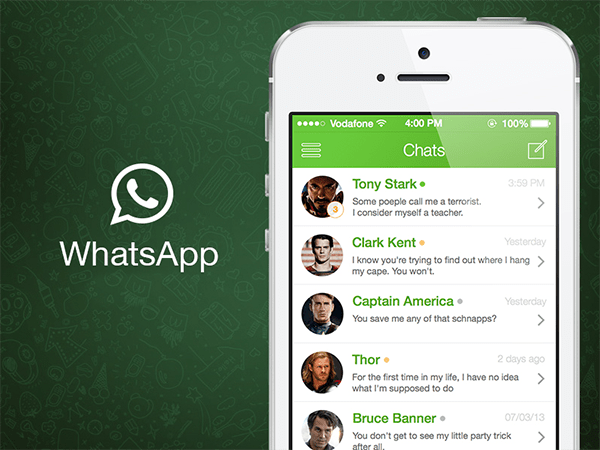 Can-You-Spy-On-Whatsapp-Messages-With-iSpyoo-App