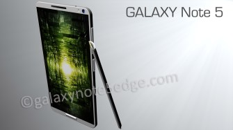 Galaxy-Note-5-Metal