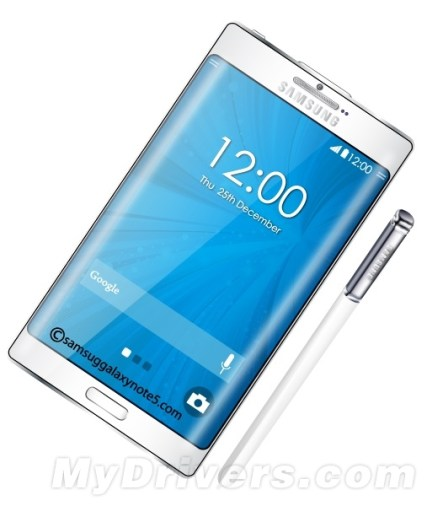Samsung-Galaxy-Note-5-concept_4