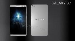 Samsung-Galaxy-S7-Conceptt