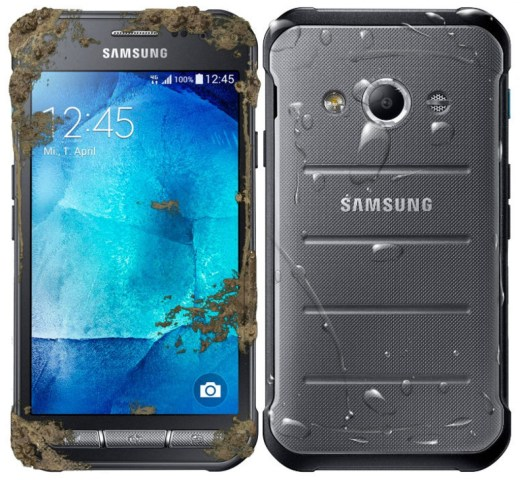Samsung-Xcover-3