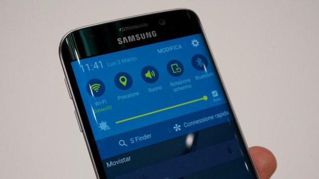 Samsung_Galaxy_S6_Edge_review_2