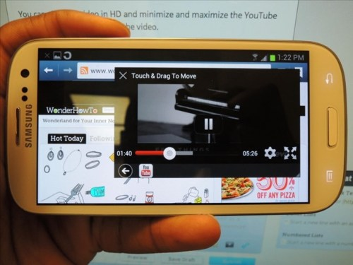 float-control-youtube-videos-over-any-app-home-screen-samsung-galaxy-s3.w654
