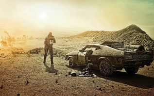 mad-max-wallpapers-1