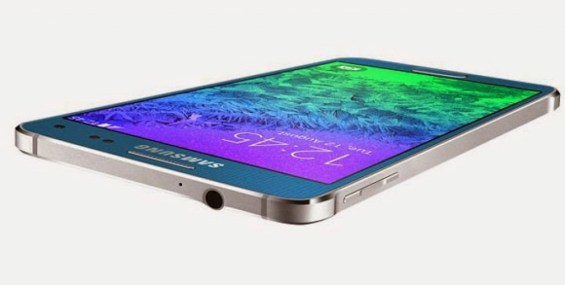 samsung-note-5-4k-ultra-hd-display-expected