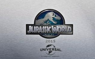 Jurassic-World-2015-Poster-HD-Wallpaper