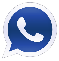 Whatsapp_logo-4