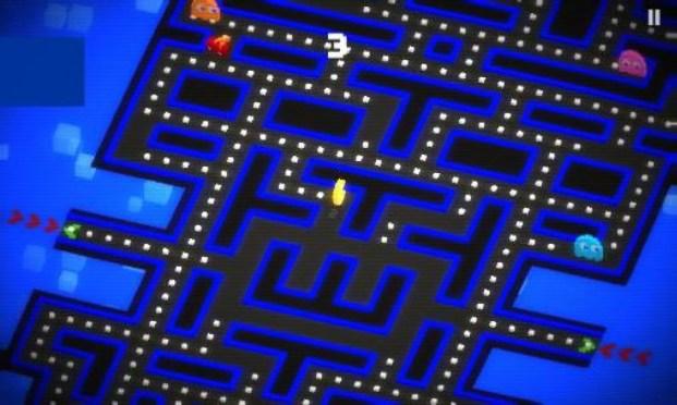 2_pac_man_256_endless_maze