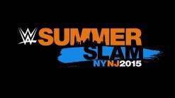 SummerSlam_2015_Wallpapers (6)