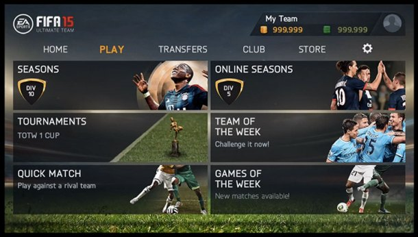 FiFa15_Ultimate_Team