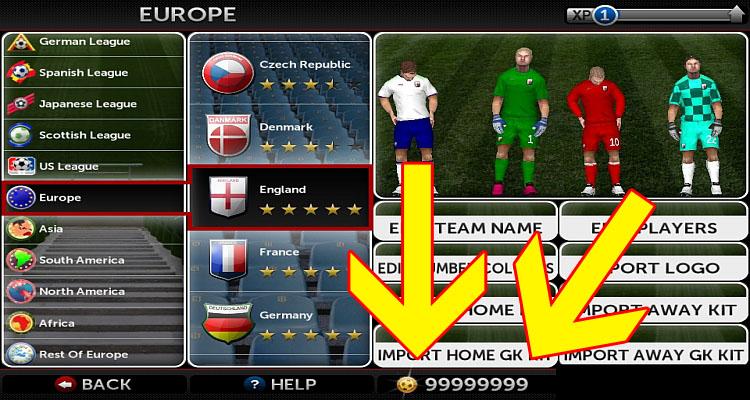 dream league soccer 2016 download hack