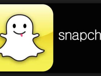 How to fix Snapchat Not Working on Samsung Galaxy S7 & S7 Edge