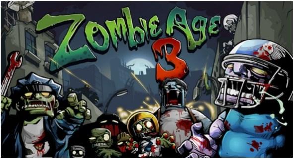 Zombie _Age_3_Mod_Apk