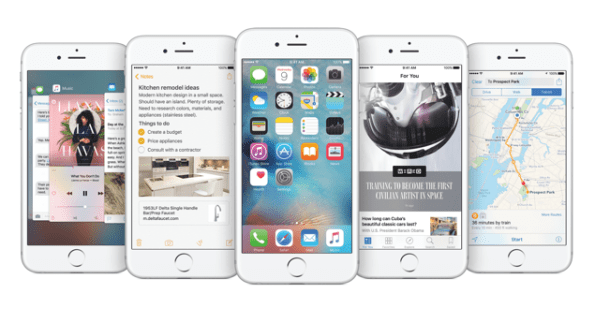 iOS-91-beta-635x345