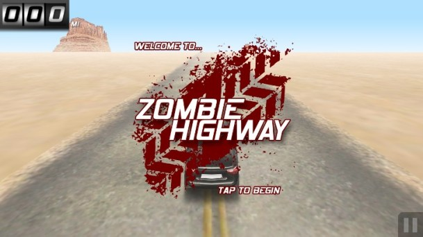 android-racing-games-zombie-highway