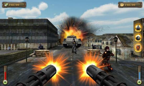 gunship-counter-shooter-3d-d7a7ba-h900