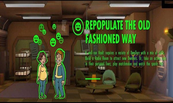 repopulate-in-fallout-shelter-apk-game