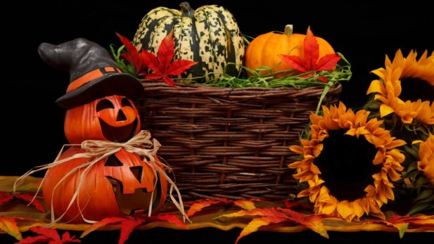 Halloween-uhd-wallpapers