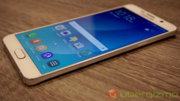 Samsung-Galaxy-Note-5-06-640x359