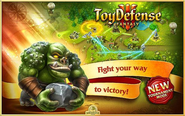 Toy-Defense-3-Fantasy-TD-Full-Apk