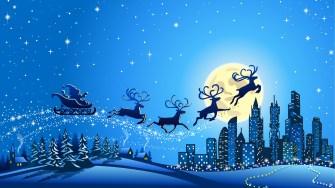 new-year-merry-christmas_705