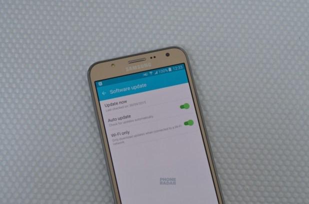 Samsung-Galaxy-J7-Updates
