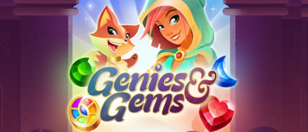 Genies-and-Gems-Hack-Cheats
