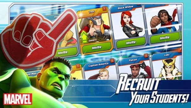 com.tinyco.avengers.beta11