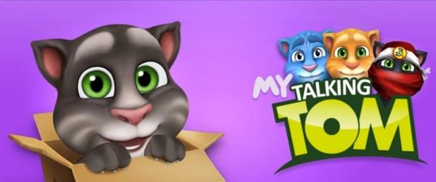 my-talking-tom-apk