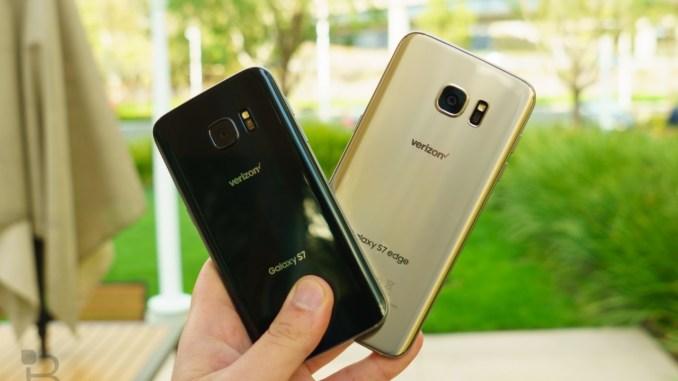 Samsung-Galaxy-S7-and-S7-Edge-7