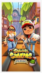 Subway_Surfers_Prague_1.52 (6)